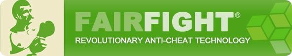 Anti-Cheater-fairfight