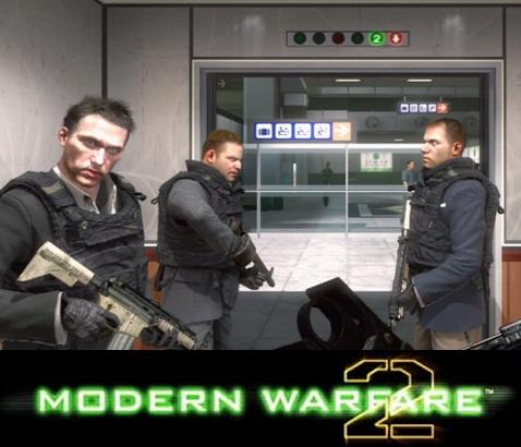 http://www.clancobra.com.br/wp-content/uploads/2011/01/Modern-Warfare-2-No-Russian.jpg