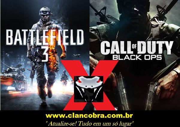 Battlefield 3 - Tópico Oficial - Página 2 Battlefield-3vs.Black-Ops