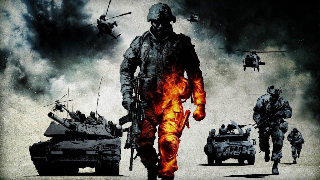 Formulário: Reforma - Página 5 Battlefield-bad-company-2-hd-wallpaper2