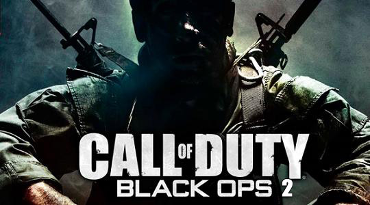 Call of Duty: Black Ops 2 Call-of-Duty-Black-Ops-2