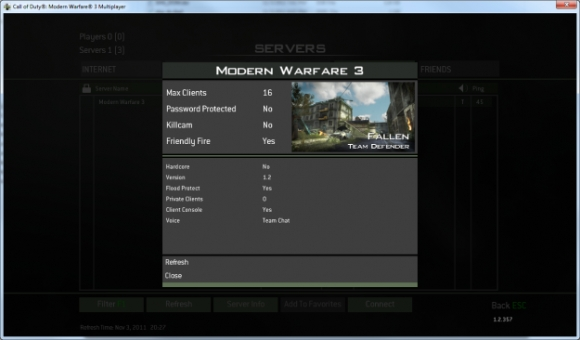 cod-mw2-matchmaking-problems-celebrity-sex-tape-pics