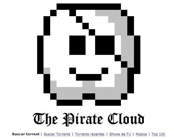 the-pirate-cloud
