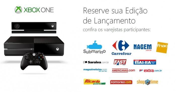 Xbox_One_venda