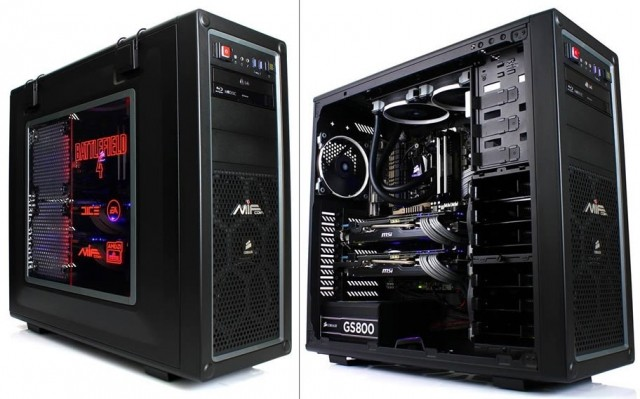 BF4-pc-systems