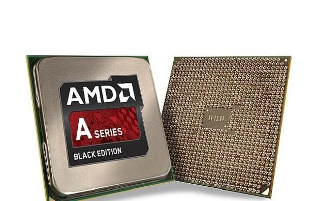 AMD-Kaveru