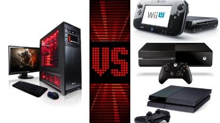 PC-vs-consoles