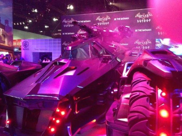 Batman-Arkham Knight-E3 (1)