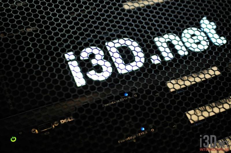 i3d_generic_1s