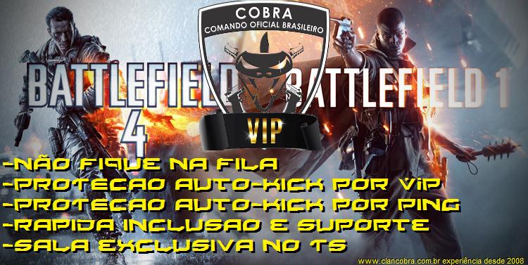 BannerCOBRA-bf1-e-bf4-VIP