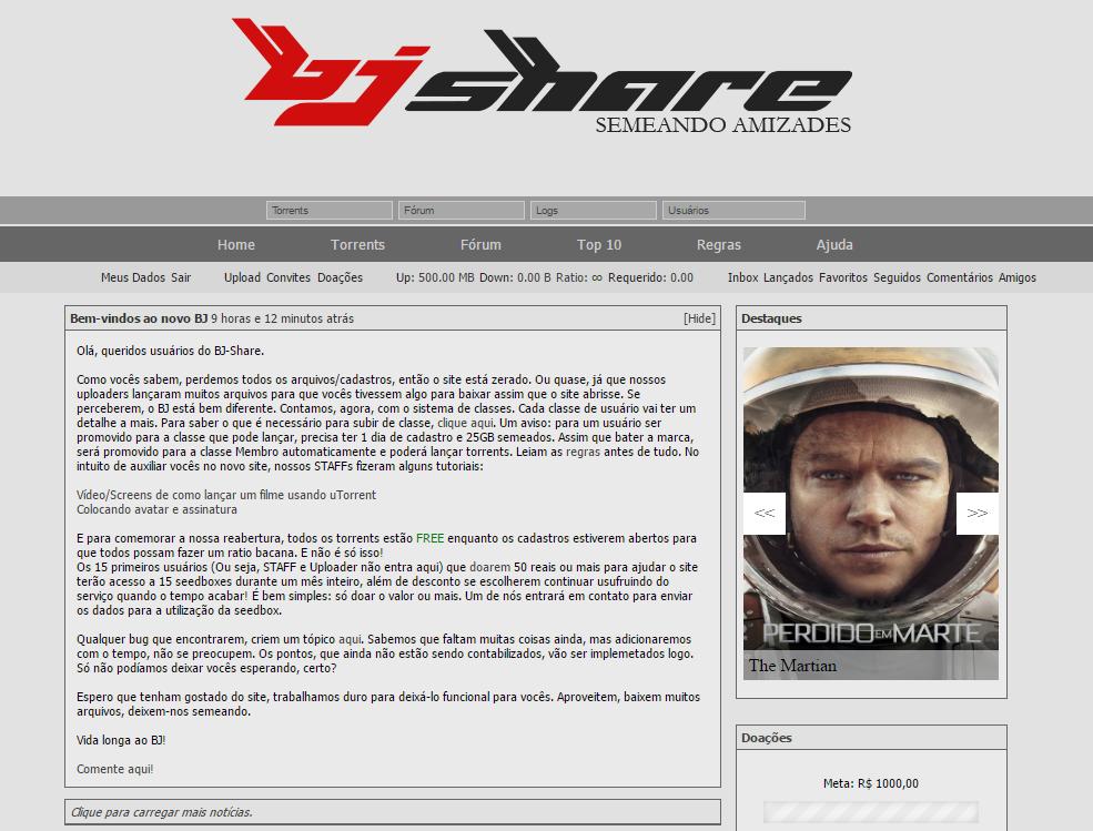 BJ-SHARE-comunicado