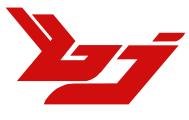 Bj-share-logos