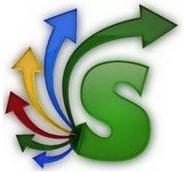manicomio-share-logo
