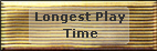 BF4-ouro-Longest Play Time