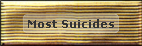 BF4-ouro-Most Suicides