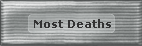 BF4-prata-Most Deaths