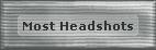 BF4-prata-Most Headshots