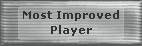 BF4-prata-Most Improved Player