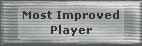 BF4-prata-Most Improved Player