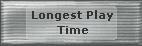 bf4-prata-Longest Play Time