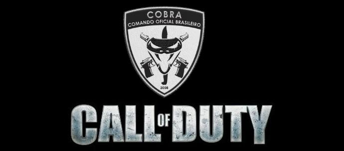 Clan [COBRA] Oficial