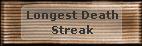 BF4-Bronze-Longest Death Streak