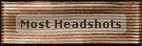 BF4-Bronze-Most Headshots
