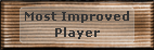 BF4-Bronze-Most Improved Player