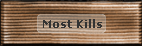 BF4-Bronze-Most Kills