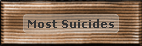 BF4-Bronze-Most Suicides