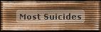 BF4-Bronze-Most Suicides
