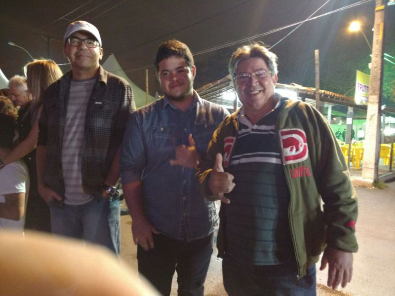 Encontro-COBRA-ARYBRITO,BRUNO ,KVEIRA27082016 (1)