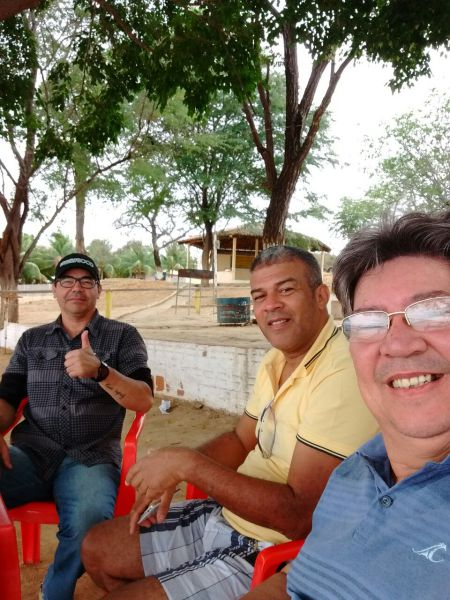 Encontro-COBRA-ARYBRITO,BRUNO ,KVEIRA27082016 (4)